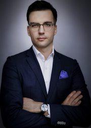 Jacek Sosnowski